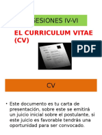 cvsenati-111013232855-phpapp02