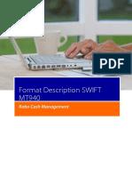 rcc-format-description-mt940-2.1.pdf