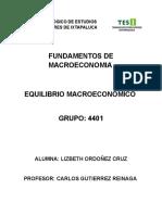 59574002-equilibrio-macroeconomico.docx