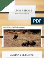 CASOS ETICA 2