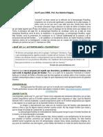 FichaNº1-AntropologiaFilosofica