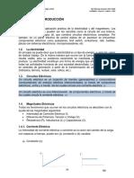 IEM-2020 Unidad No.1
