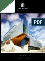 ProductGuide.pdf