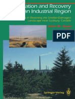 John M. Gunn - Restoration and Recovery of an Industrial Region.pdf