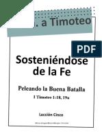 EPSTL-TIM2012-05-SosteniendoseDeLaFe.pdf
