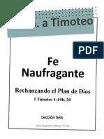 EPSTL TIM2012 06 FeNaufragante