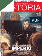 06-16-aventura.pdf