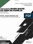 Impenhorabilidade Bem Familia Vasconcelos 2.Ed