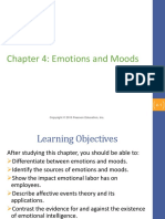 3_Emotions+and+Moods