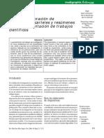guía_elaboración_de_diapositivas-_carteles-_resumenes_para_presentación_trabajos_científicos_dra_morales.pdf