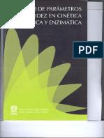 metodos para calculos de orden de rx y rapidez.pdf