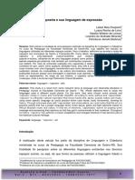 a_capoeira_e_sua_linguagem_de_expressao.pdf