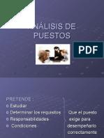 5_ANALISIS_DE_PUESTOS.ppt