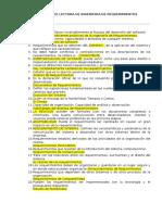 Desarrollo de Ingenieria de Requerimientos - Copia