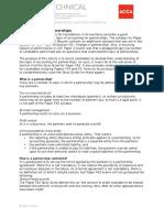 SA_Aug11_partnershipsFA2.pdf