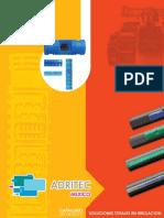 Adritec Catálogo 2016 (1)