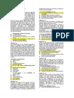compendio lecturas admision.docx