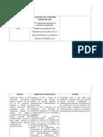 Plan de Area Inglés 4to-5to 2017