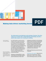 Making_data_driven_marketing_decisions.pdf