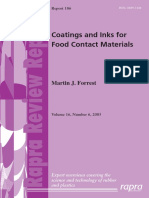 Vol 6 Report 186-Coatings and Inks for Food Contact Materials.pdf