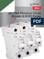 QH_circuitbreakers_DataSheet.pdf