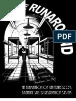 Runaround--San Francisco's Shelter System