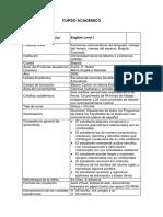 english1.pdf