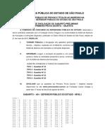 fcc-2010-dpe-sp-defensor-publico-gabarito.pdf