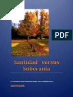 santidad-vs-soberania.pdf