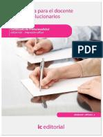Guía para el docente y solucionarios.pdf