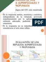 EVALUACION_DE_LOS_REFLEJOS1.pptx
