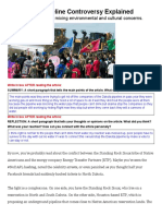 article-dakotaaccesspipelinedapl-adanmorales