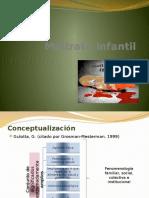 6Maltrato Infantil