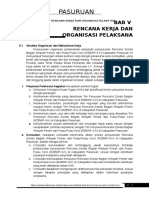 BAB V Struktur Organisasi.docx