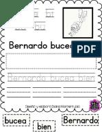 Librito-leo-construyo-y-escribo.pdf