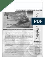 Prova Objetiva - Caderno de Questões - Tipo I.pdf