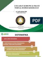 ASKES.pdf