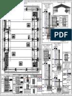 Estructural Cic Los Santos 22-03-17 Subestructura e01