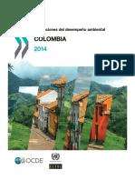 100414 Informe OCDE Colombia EPR Español (1).pdf