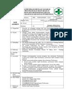 2.3.8.3 SOP komunikasi dengan sasaran program dan masyarakat.docx