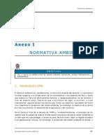 IP069 Anexo01 Esp