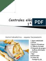 Centrales eléctricas 1.pptx