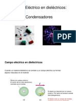 dielectricos  1