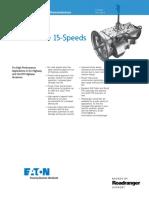 trsl0215-0215web.pdf