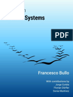 LecturesNetworkSystems Full Book