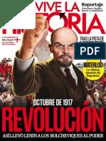 Vive La Historia 2015 08