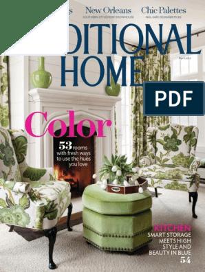 Prime Traditional Home April 2017 Carpet Textile And Clothing Lamtechconsult Wood Chair Design Ideas Lamtechconsultcom