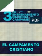 02 Campamentos Cristianos Presentacion.pdf