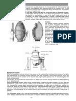 The_Bessemer_Process.pdf