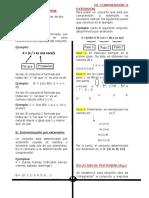DETERMINACIÓN DE CONJUNTOS cuarto de primaria.docx